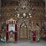 Manastirea-Putna-2-550x415