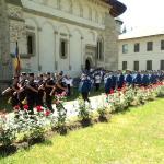 Manastirea-Putna-2012-6
