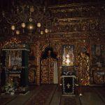 Manastirea Putna Interior_07270751