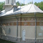 Manastirea-Recea-20110112170029