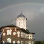 Manastirea-Sadova-20110809160048