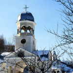 Manastirea-Sf-Treime-Breaza