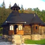 Manastirea-Sf.Ilie-Toplita-ww