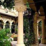 Manastirea-Stavropoleos-din-Bucuresti-Galerie-foto--1333646140-5.926591-[640x480]
