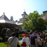 Manastirea-Stramba-Jiu