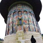 Manastirea Sucevita-02