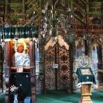 Manastirea-Sucevita-2-550x415