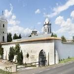 Manastirea-Tariceni-20110630115635