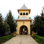 Manastirea-Vladimiresti-20110121161841