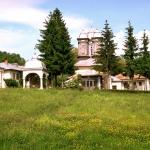 ManastireaCiolanu