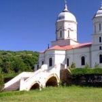 Manastirea_Celic_Dere_-_Tulcea