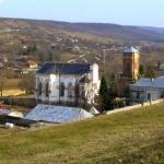 Manastirea_Floresti