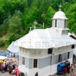 Manastirea_Frasinei