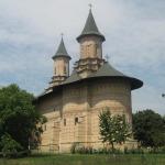 Manastirea_Galata