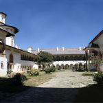 Manastirea_Hurezi_-_panorama