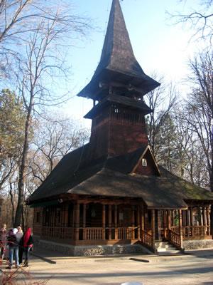 Manastirea_Lacu_Sarat_Braila