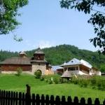 Manastirea_Lepsa