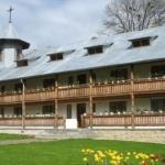 Manastirea_Miclauseni