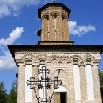 Manastirea_Snagov