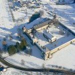 Manastirea_Sucevita_Suceava
