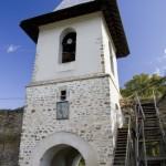 Manastirea_Tazlau11