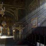 Manastirea_Tazlau4