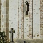 Manastirea_Tazlau9