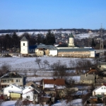 Manastirea_Teodoreni