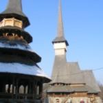 Maramures-ManastireaSapantaPeri7