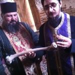 Moastele-Sfantului-Voievod-Mihai-Viteazul