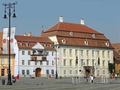 Muzeul-Brukenthal-ww