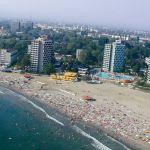 Oferte-vacante-speciale-statiunea-saturn-litoral-romania-2013