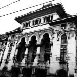 Palatul-Administrativ-al-Municipiului-Bucuresti
