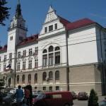Palatul-Administrativ-din-Suceava-20110222135852