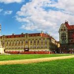 Palatul-Baroc-din-Timisoara-20110217143431