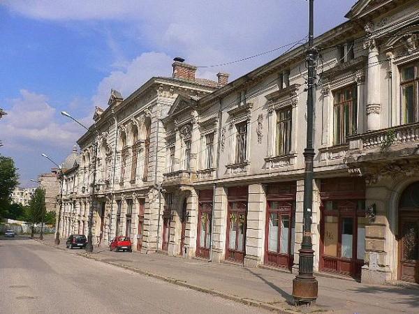 Palatul-Bragadiru-20110629133118