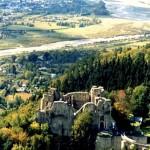 Palatul-Cnejilor
