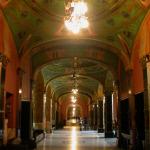 Palatul-Culturii-Targu-Mures-interior