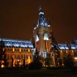 Palatul-Culturii-noaptea