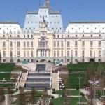 Palatul-Culturii-si-Esplanade1-614x264