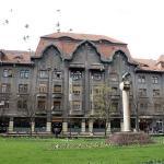 Palatul-Dauerbach