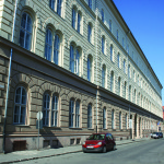 Palatul-Dicasterial3