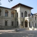 Palatul-Episcopal-al-Dunarii-de-Jos-din-Galati-20110127143808