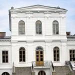 Palatul-Familiei-Ghica-din-Caciulati-20110225102251
