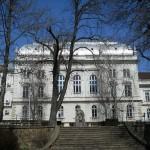 Palatul-Justitiei-din-Arad-20110624111106