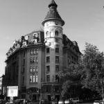 Palatul Ligii culturale