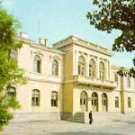 Palatul-Pasei