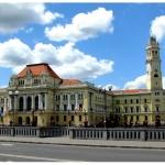 Palatul-Primariei-din-Oradea