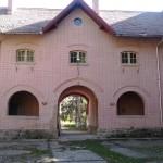 Palatul-Stirbei-din-Darmanesti-20121023111206