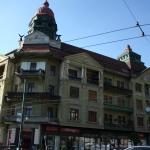 Palatul-Szechenyi3